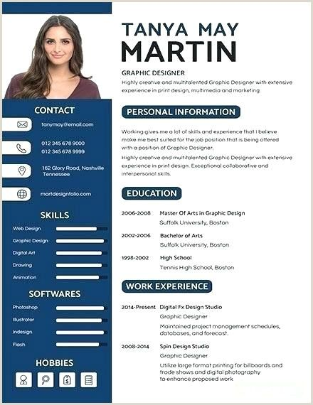Modern Cv Format For Freshers In 2020 Free Professional Resume Template Downloadable Resume Template Graphic Design Resume