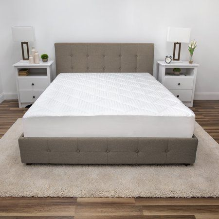 Home Mattress Pad Mattress Twin Xl Bedding