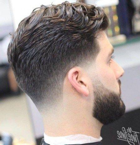 Herren Haarschnitt Kegel Haarschnitt Ideen Herren Haarschnitt