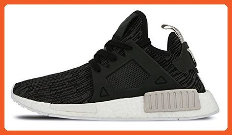 728afef08aabb ADIDAS NMD-XR1 PK W 10.5 US - Athletic shoes for women ( Amazon  Partner-Link)