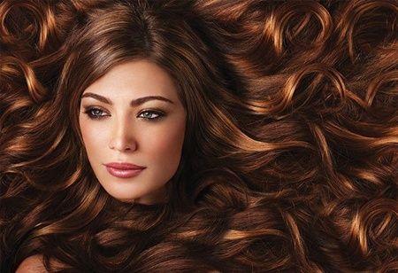 Dale vitalidad a tu cabello  Bs. 60 en vez de Bs. 110 por Hidratación capilar + Cepillado en Zero Limits Hair Studio