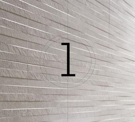 #CuentaAtrás #Cersaie16 #ConvenientLarge | Cersaie 2016 ...