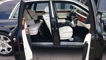 Affordable Limousine Rental Service In Los Angeles Limousine Limousine Rental Service