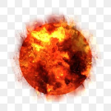Fire Burning Bola O Fuego Sol Png Fuego Fuego Png Clipart De Fuego Png Y Psd Para Descargar Gratis Pngtree In 2021 Background Wallpaper For Photoshop Lens Flare Effect Prints For Sale