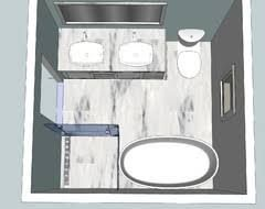 Image Result For 8x8 Bathroom Layout Bathroomdesign8x8 Bathroom Layout Plans Bathroom Design Layout Modern Bathroom Layouts
