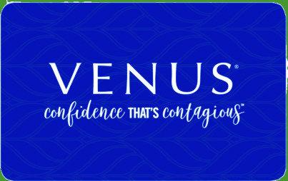 Venus Credit Card Application Reviews Credit Card Application