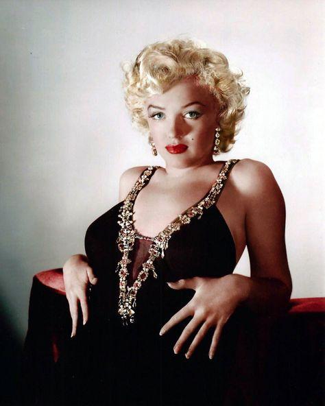 Marilyn Monroe Special 8x10 Glossy Photo | eBay