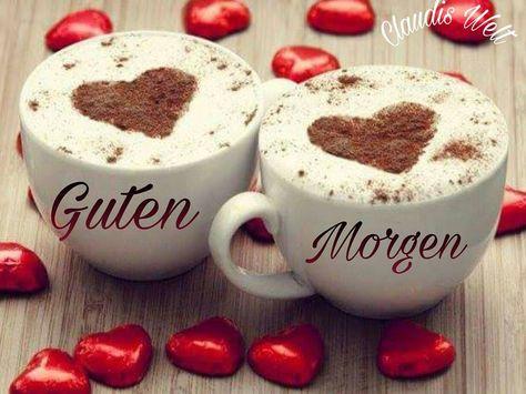 Have A Lovely Day Guten Morgen Liebessprüche