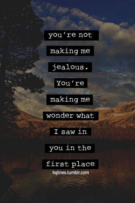 List Of Pinterest You Make Me Sick Quotes Sad Images You Make Me