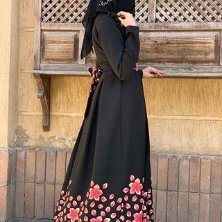 دريس بناتي وينفع مناسبات قماشه روزالين انتظرو التفاصيل وباقي الكولكشن Dresses Maxi Dress Fashion