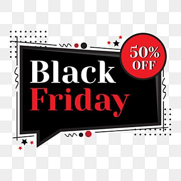 Black Friday Discount Offer Png Background Design Friday Clipart Black Friday Black Friday Download Png And Vector With Transparent Background For Free Downl Black Friday Banner Discount Black Friday Black Friday