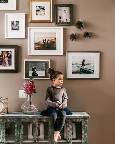 Blending In Mpix Home Decor Custom Wall Art Quality Photo Prints