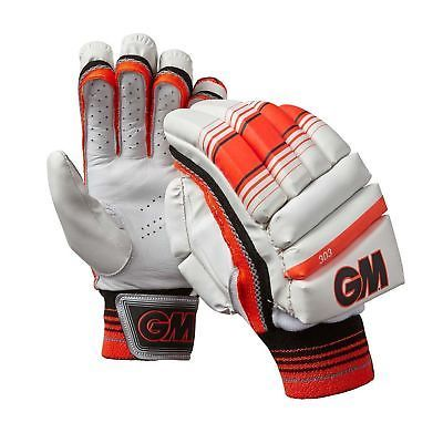 Cricket 2906 Cricket Batting Gloves 303 Gunn And Moore Mens Right Hand Buy It Now Only 33 95 On Ebay Batting Gloves Cricket Store Gloves