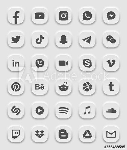 Snapchat Dropbox Accounts