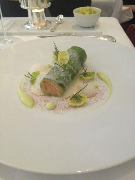 Epicure Epicure Restaurant Et Haute Cuisine