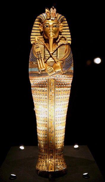 Tutanchamun Pharao Tal Der Konige Agypten Grabmal Howard Carter Antike Agyptische Kunst Agyptische Kunst Tutanchamun