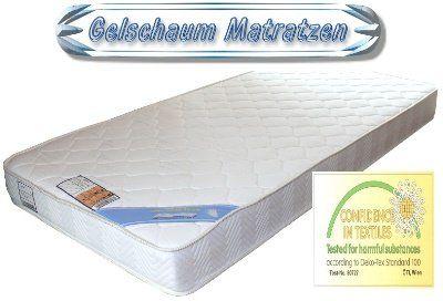 Cold Foam Mattresses 180 200 Foam Mattress Mattress Cheap Mattress