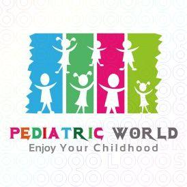 pediatrician title
