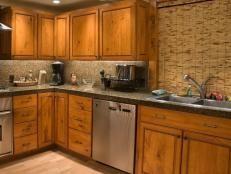 Kitchen cabinet door remodel ideas httpsodakaustica save money and do the demolition yourself solutioingenieria Images