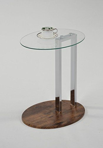Indoor Multi Function Accent Table Study Computer Home Office Desk