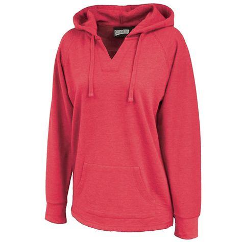 Hoodies Sweatshirt/Autumn Winter Letter A,Classic Ornate Initial,Sweatshirt Blanket