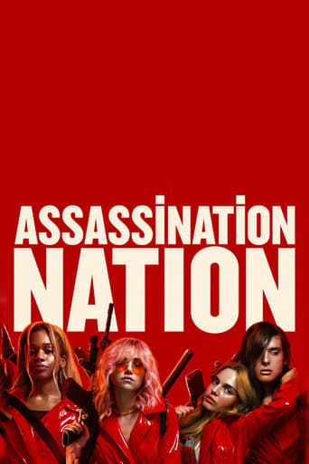 Ver Assassination Nation Pelicula Completa Online En Espanol Subtitulada Assassinationnation2018 Pelicul Free Movies Online Full Movies Movies Online