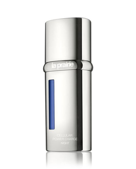 17 Cosmetics Ideas La Prairie Cosmetics Skin Care