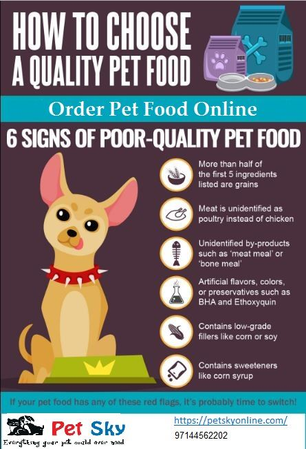 Pet Sky Online Is The Biggest Portal In Dubai That Help You To Order Pet Food Online From The Comfort Of Your Home Buy Pet Food Food Animals Buy Pets Pet