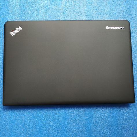 New Original Lenovo ThinkPad E531 E540 LCD Back Rear Cover 04X5680 AP0SK000200