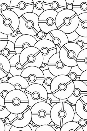 Pokemon Ball Coloring Page Elegant Pokeball Coloring Page At Getdrawings Coloring Pages Pokemon Ball Whale Coloring Pages