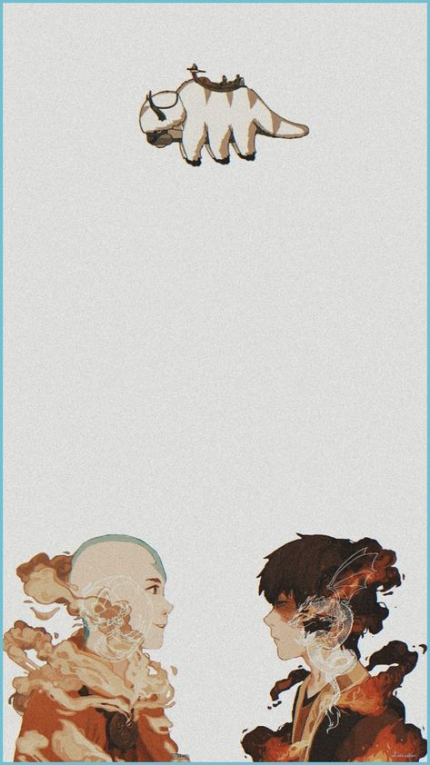 The Seven Reasons Tourists Love Zuko Iphone Wallpaper | Zuko Iphone Wallpaper