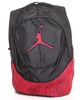 ffad74122796 Jordan 365 Elite Mini Kids  Backpack -  28.00
