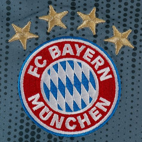 List Of Fcbayern Logo Pictures And Fcbayern Logo Ideas