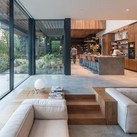 Découvrez les meilleurs produits Home Deco sur Findelord.com #small #moder ... - architecturale