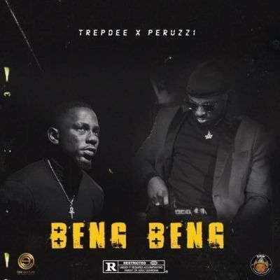 Music Trepdee Beng Beng Ft Peruzzi Dopearena Music Record