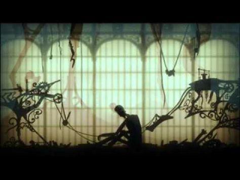 Depeche Mode Enjoy the Silence. Wow!