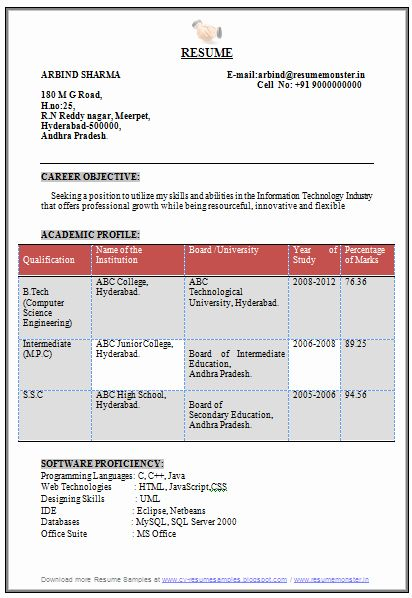 Computer Engineering Resume Examples Lovely Over Cv And Resume Samples With Free Download Puter Engineering Resume Resume Examples Engineering Resume Templates