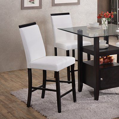 32+ Studio 24 dining table and chairs Various Types