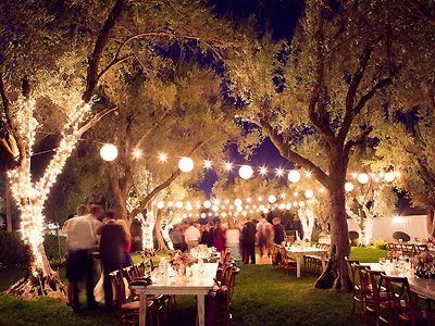 Beautiful Southern California Outdoor Wedding Venues Images - Styles ...