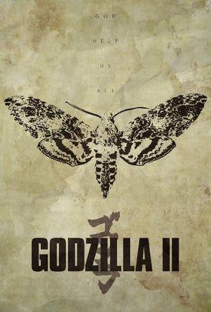 Descargar Godzilla King Of The Monsters 2019 Pelicula Online Completa Subtítulos Espanol Gratis En Full Movies Online Free Godzilla Full Movies Online