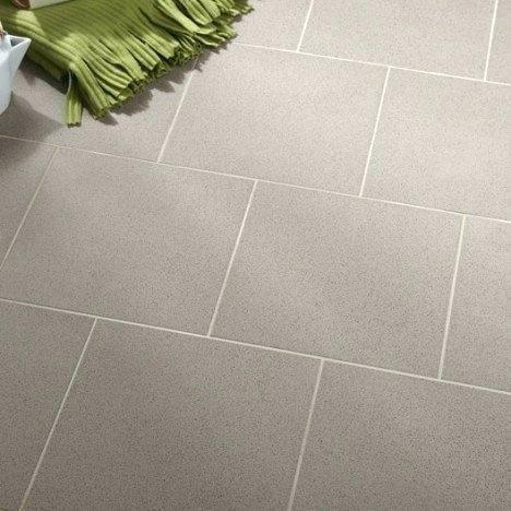 Joint Carrelage Exterieur Leroy Merlin Flooring Tile Floor Tiles