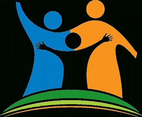 10 Logo Familia Png Logo Familia