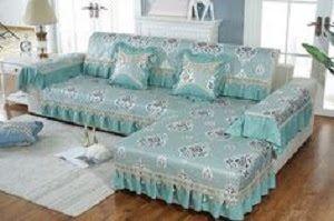 Top 50 Elegant Sofa Cover Designs Diy Decoration Ideas 2019 2b 25285 2529 Sofa Covers Elegant Sofa Furniture Design Living Room