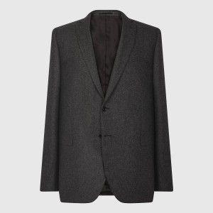 Veste Cachemire - Mode Homme Grandes Tailles