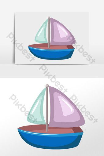 Cruise Ship Images Free Free Clip Free Clip Clipart Best Clipart Best Cartoon Ships Clip Art Cruise Ship
