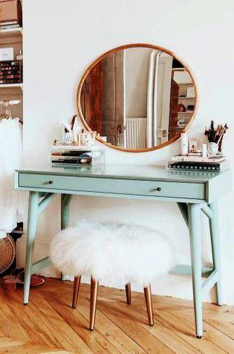 Makeup Vanity With Lights Black Wherever Makeup Vanity Set Craigslist This Espresso Makeup Vanity Set Makeup Table Vanity Vanity Table Make Up Desk Vanity