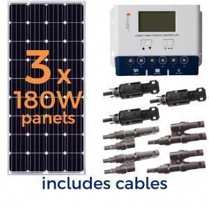Solar Panels For Home Panosundaki Pin