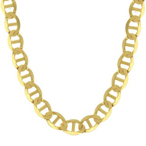 Gold Chains For Sale >> Pinterest