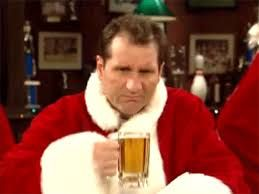 Married With Children Christmas.Image Result For Al Bundy Christmas Fun Christmas