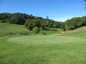 31++ Broome manor golf ideas in 2021